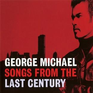 Songs-From-The-Last-Century