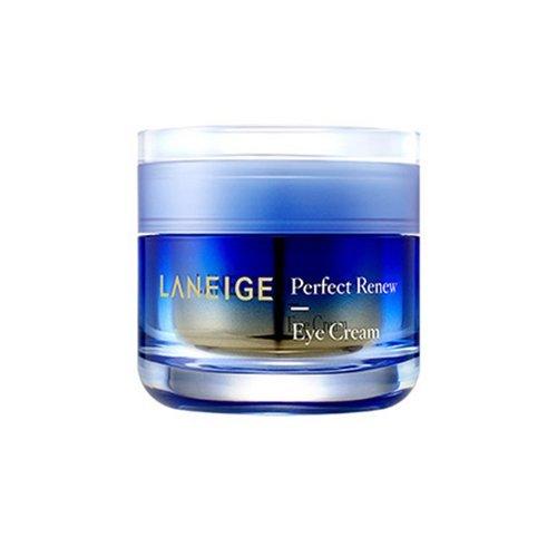 laneige-perfekt-renew-eye-cream