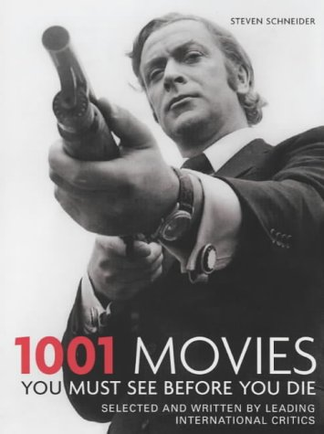 1001-movies-you-must-see-before-you-die-2003