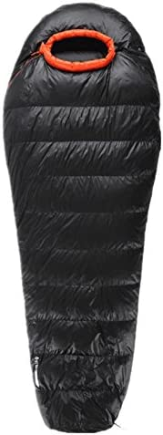 SHUIDAI Borsa ultraleggero a pelo esterno esterno esterno giù Spesso adulti caldo Sacco a pelo , 1 B06XFQPJRH Parent | Facile Da Pulire Surface  | Diversi stili e stili  | Lascia che i nostri prodotti vadano nel mondo  0534b5