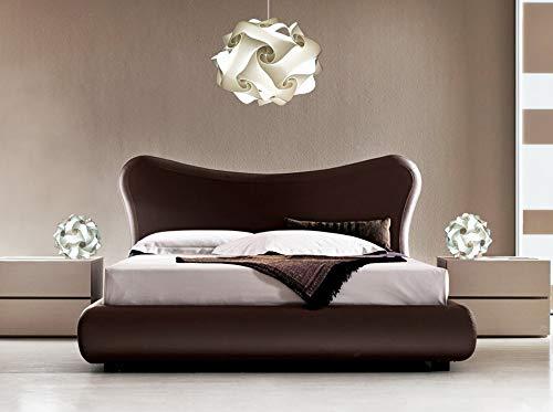 Lampadari Per Camere Da Letto Moderne.Bellissimo Set Illuminazione Moderna Camera Da Letto Lampadario