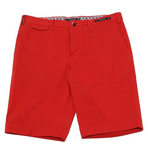 65251 bermuda PT PT05 pantaloni corti uomo trousers shorts men [50]