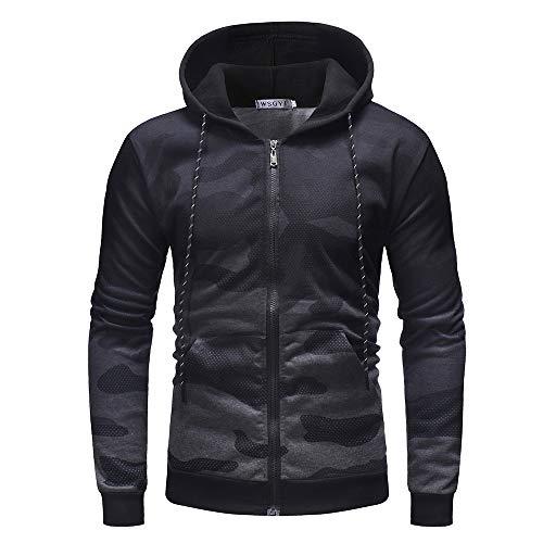 Freundlich Neueste Kapuze Mäntel Baumwolle Winter Jacke Frauen Outwear Mantel Warm Outwear Dot Drucken Mit Kapuze Taschen Vintage Oversize Mäntel Frauen Kleidung & Zubehör