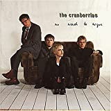 Songtexte von The Cranberries - No Need to Argue