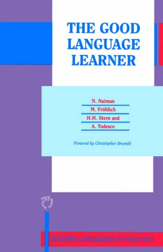 the-good-language-learner-modern-language-in-practice