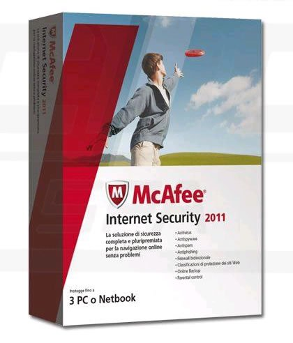 mcafee-internet-security-2011-3-user-subscription-3-user-operatin-seguridad-y-antivirus