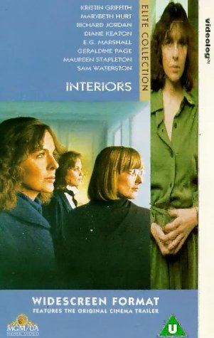 interiors-1978-vhs