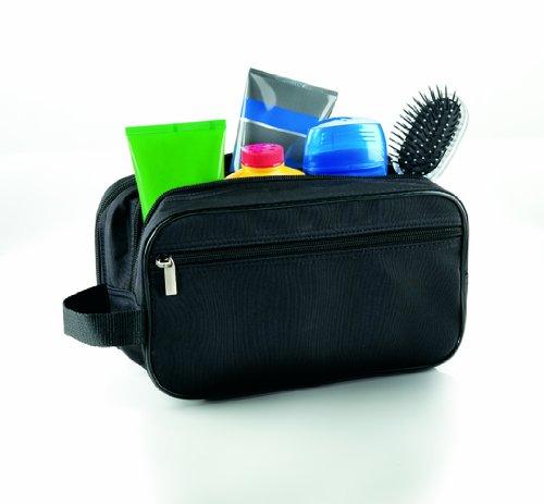 conair-travel-smart-sundry-bag-black