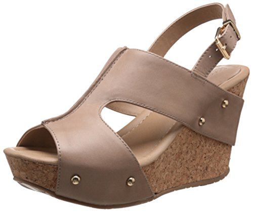 kenneth-cole-reaction-sole-o-donna-us-85-beige-sandalo-con-la-zeppa