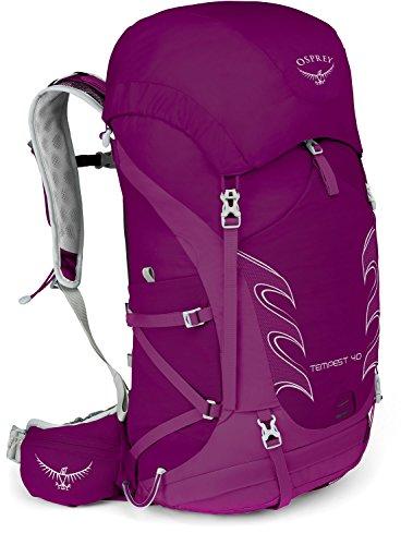 Osprey Tempest 40 Hiking Pack Femme