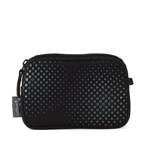 lowepro-lp36059-0eu-melbourne-10-camera-pouch-black