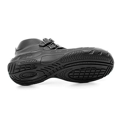 Elten 64051-39 Karlson Roof Chaussures de sécurité S3 HI Taille 39