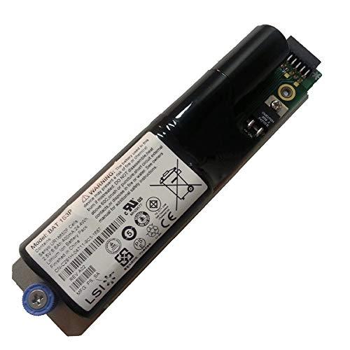 Dell JY200 Batterie pour Ordinateur Portable Noir