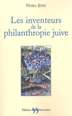les-inventeurs-de-la-philanthropie-juive