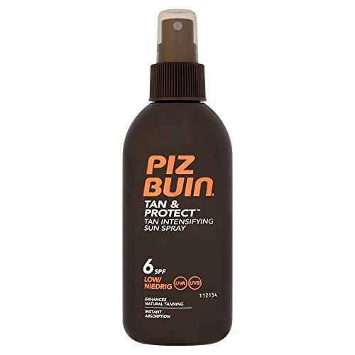 piz-buin-tan-and-protect-intensifying-sun-spray-spf-6-150-ml
