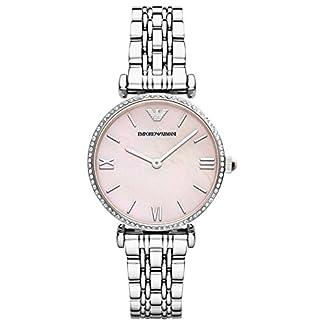 Emporio Armani AR1779 Reloj de Damas