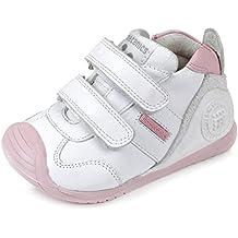 Biomecanics 151157, Zapatillas para Niñas