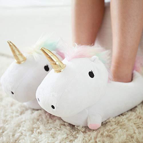 Pantofole/Ciabatte Magico Unicorno...