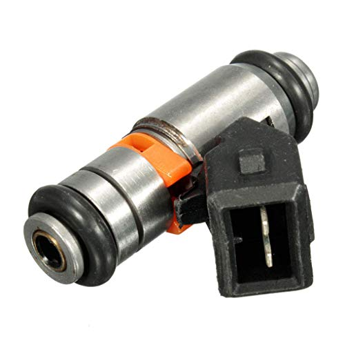 Provide The Best Di ricambio per Ford Street KA Auto Fuel ugello High Performance Car Fuel Injector IWP127 2N1U9F593JA