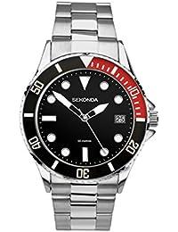 Sekonda Men's Bracelet Sports Watch