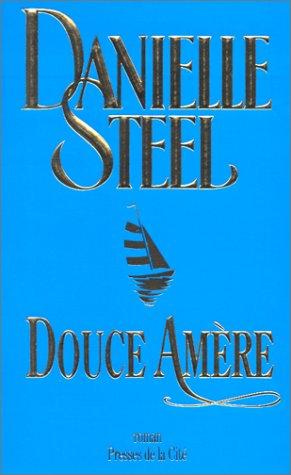 "<a href=""/node/903"">Douce amère</a>"