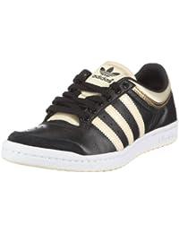 Suchergebnis auf für: adidas low sleek damen