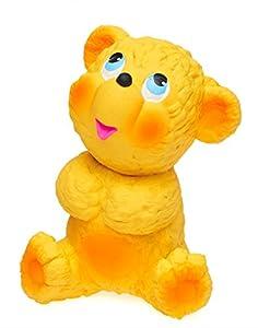 LANCO-la01307-Figura de Oso Teddy