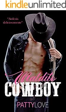 Maldito cowboy