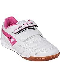KangaROOS Power Court, Jungen Sneakers