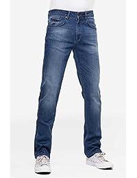 REELL Men Jeans Trigger Artikel-Nr.1106-005 - 01-001