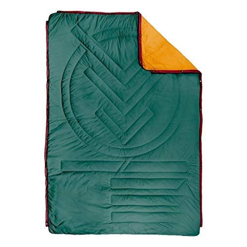 Blankets & Throws Wohndecke Sterne 150x200 Cm Türkis Kuscheldecke Sofadecke Leichte Sommerdecke Durable In Use Home Décor