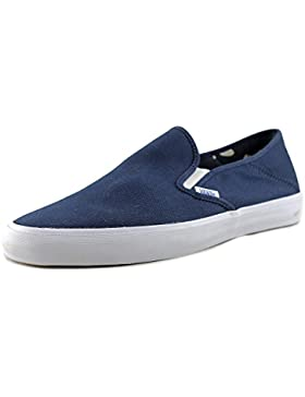 Vans SLIP-ON SF (joel tudor) bl SUMMER 2016 - 7