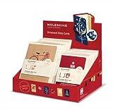 Cuadernos De Notas Bic - Best Reviews Guide