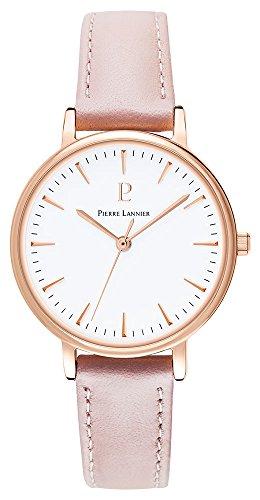 Pierre Lannier Womens Watch 090G905