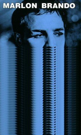 Bild von Die Faust im Nacken [VHS]