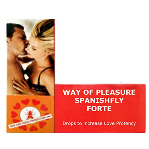 Way Of Pleasure Select any 1 of the supplement Thor OR Vig-Rx OR SpanishFly OR Max Herbal Products (SpanishFly)
