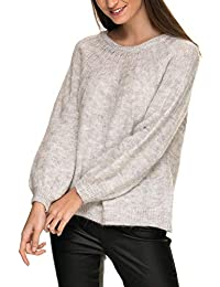 ONLY Women's Hanna Pullover