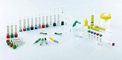 dutscher-455071a-vacuette-8-ml-serum-con-gel-activador-de-coagulacion-greiner-one-bio-paquete-de-50