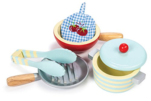 honeybake-pots-and-pans-set