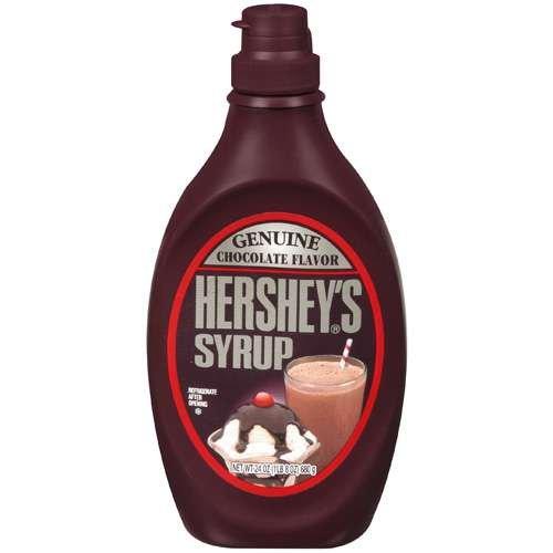 hersheys-chocolate-syrup-680g-hersheys-syrup-2-bottles