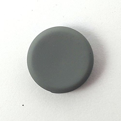Canamite controller analogico Thumbstick joystick Button for 3DSXL 3DS NEW3DS NEW3DSLL 1#
