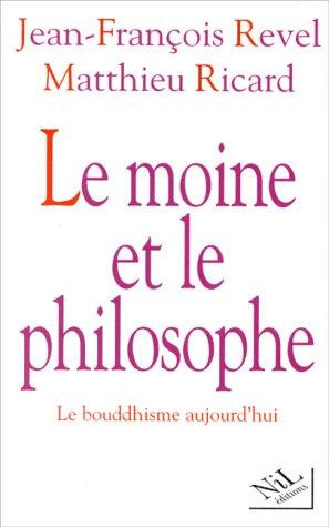 """<a href=""""/node/6992"""">Le moine et le philosophe</a>"""