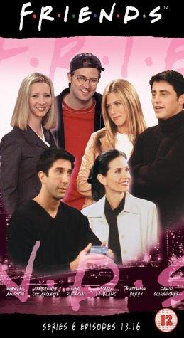 friends-series-6-episodes-13-16-vhs-1995