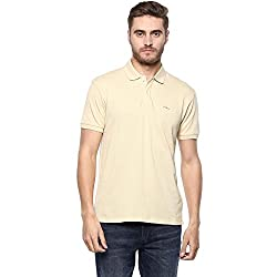 cbb1d4a0 Octave Men T-Shirts & Polos Price List in India 10 June 2019 ...
