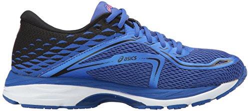 41QTa8T0q0L - Asics Womens Gel-Cumulus® 19 Shoes