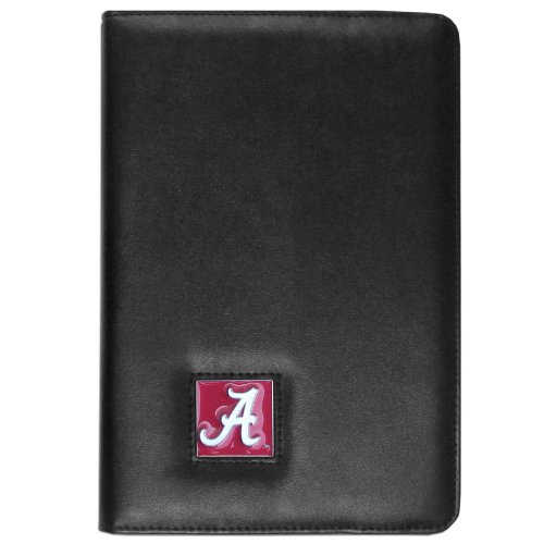 Siskiyou NCAA iPad mini Fall, rose