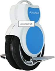 Airwheel Q6 Azul