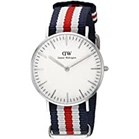 Daniel Wellington Classic Canterbury Lady Women's Quartz Watch