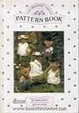 Brambly Hedge Pattern Book by Sue Dolman (1985-03-06)
