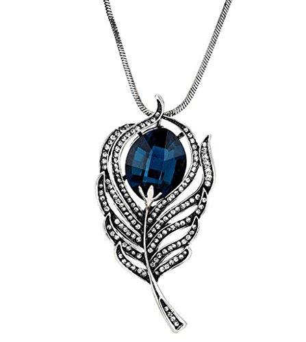 epinki-femme-acier-inoxydable-collier-zircon-cubique-feuille-strass-collier-pendentif-argent-bleu-80